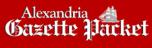 Alexandria Gazette