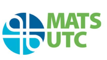 MATS UTC